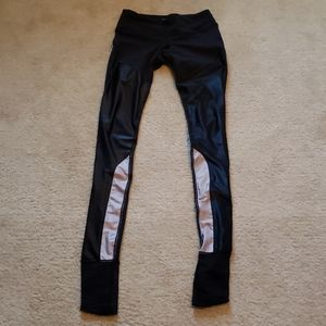 Splits59 Stirrup Legging